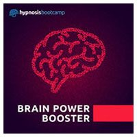 FREE! Brain Power Hypnosis MP3