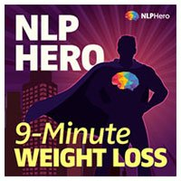 FREE! NLP Rapid Weight Loss MP3