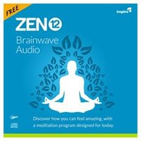 FREE! Powerful Zen12 Meditation MP3